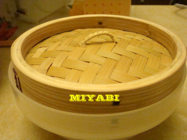 炊飯蒸籠 (3).JPG