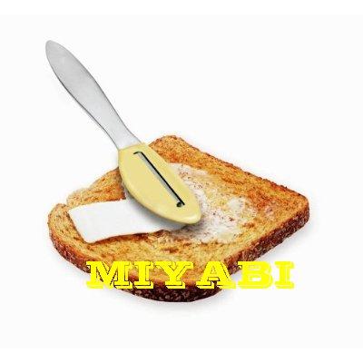 奶油刀2.jpg