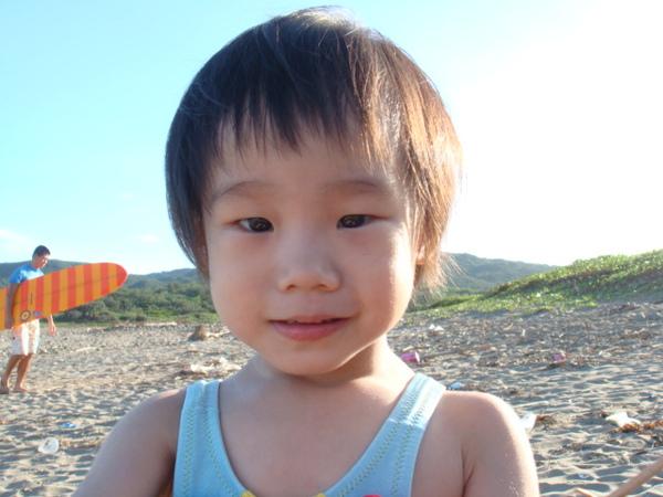 2009畢業典禮&旅行 (234).JPG