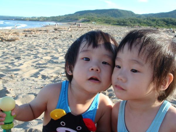 2009畢業典禮&旅行 (241).JPG