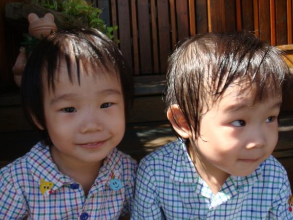 2009畢業典禮&旅行 (182).JPG