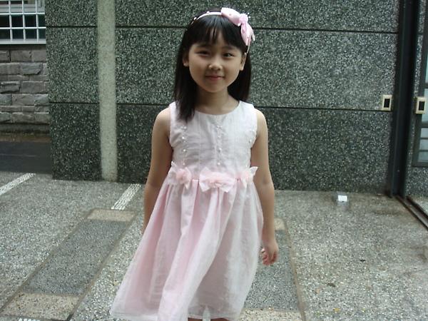 2009畢業典禮&旅行 (2).JPG