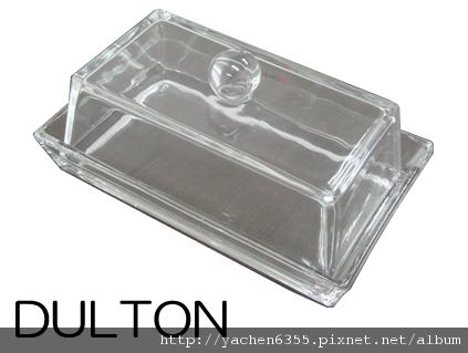 奶油玻璃盒1.jpg