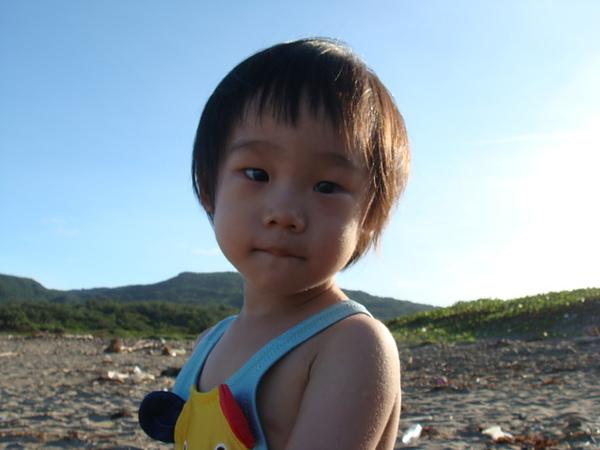 2009畢業典禮&旅行 (232).JPG