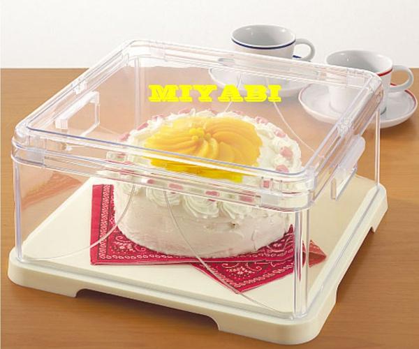 蛋糕收納盒.jpg
