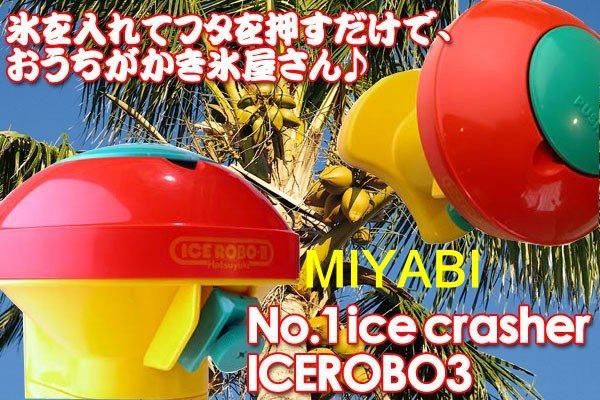 ice-robo-2.jpg