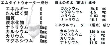 index03.jpg