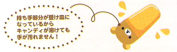 b19844d.jpg