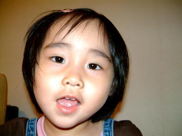 2005.7.27 柔柔秀9.jpg