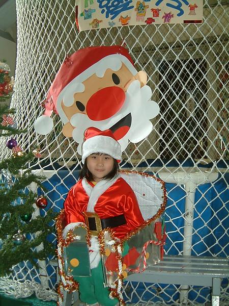 2007.12.20 聖誕節目 (9).JPG