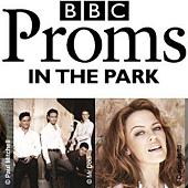 proms2012