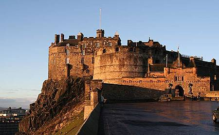 edinburgh-castle-lst038315.jpg
