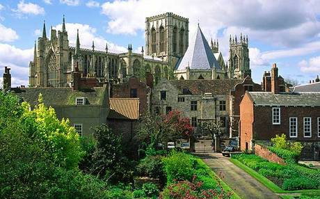 york-minster2.jpg