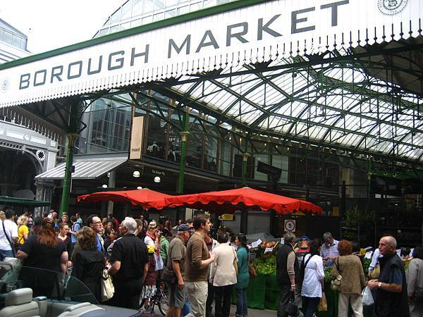 Borough_Market_(4701274756)