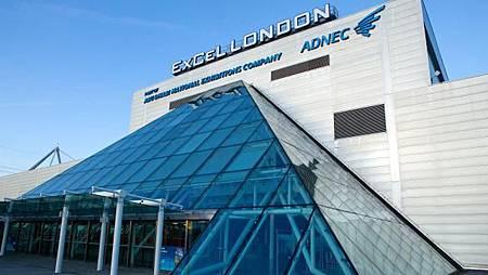 ExCel London.jpg