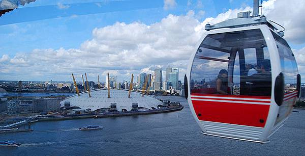 London-cable-car.jpg