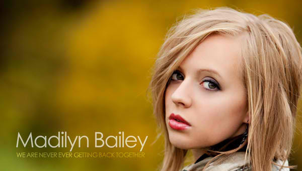 Madilyn Bailey 001.jpg