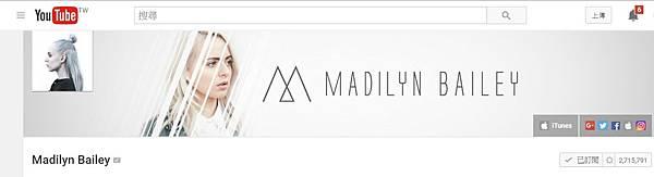Madilyn Bailey 004.jpg