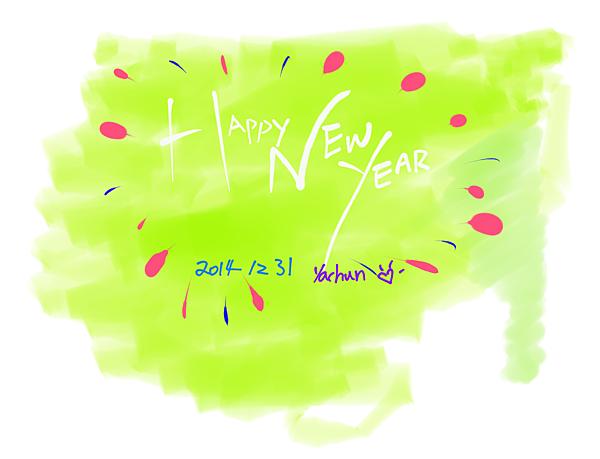 HNY20141231