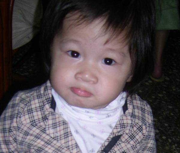Baby1427 (2).jpg