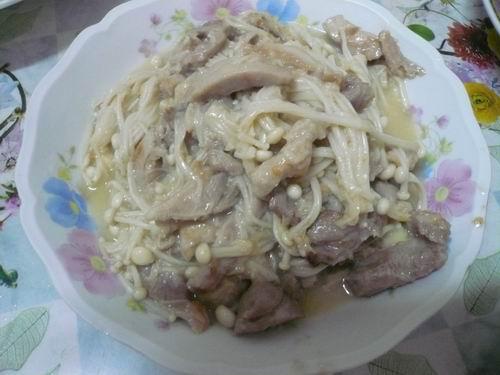 簡媽媽家常菜