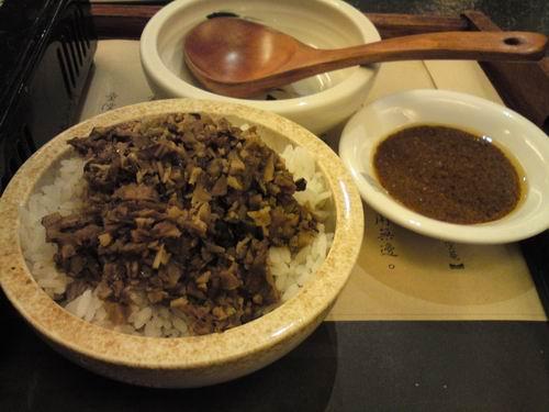 東風新意蔬食餐廳