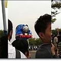 2011夢時代大遊行