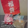 candyfloss福袋