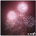 2012高雄元宵燈會