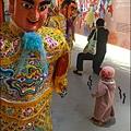 蕭壠文化園區