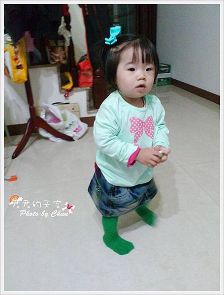 Tiffany風