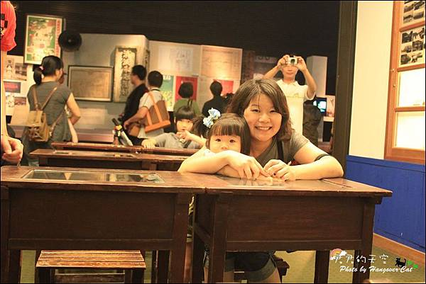 台南博物館