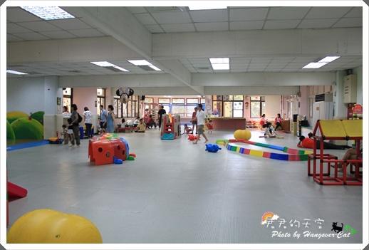 高雄市兒童福利服務中心