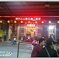 潮州三山國王廟