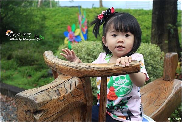 日系女孩兒