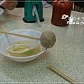 城煌廟口-阿忠肉圓