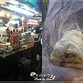城煌廟口-郭家潤餅