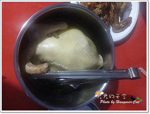 2012中秋烤肉