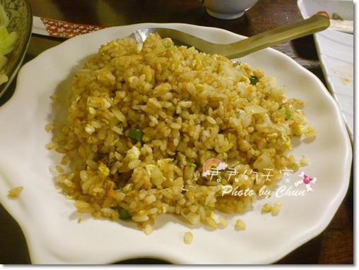 烤哇意平價日式料理