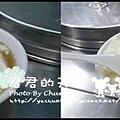 水龜伯豆花