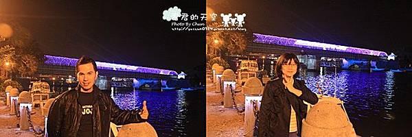2013愛河燈會