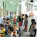 102.03.12主題活動「參觀保健室」