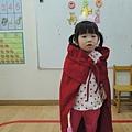 102.03.20語文課程「我是皇后