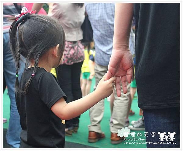 校園母親節活動