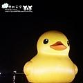 高雄-黃色小鴨
