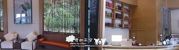 花季-玉蘭軒-湯屋
