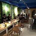 森8鐵鍋野餐廚房