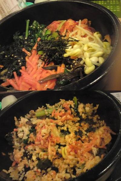 里美東風新意蔬食餐廳