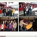 /home/service/tmp/2009-03-04/tpchome/1838665/111.jpg