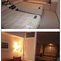 /home/service/tmp/2009-03-04/tpchome/1838665/119.jpg